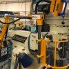 Repar2 FAB Milling Machine Guard 10