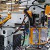 Repar2 FAB Milling Machine Guard 4