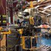 Repar2 FAB Milling Machine Guard 9