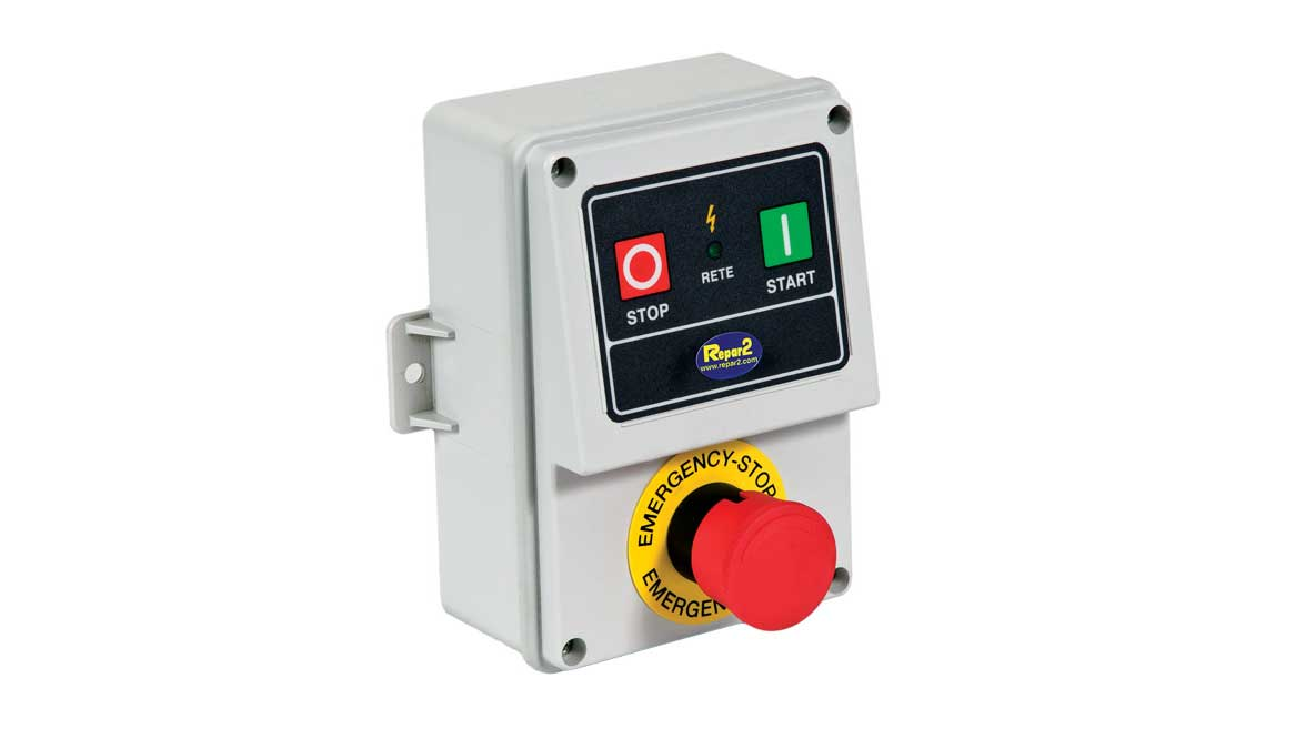 Repar2 BTBOX Electrical 1