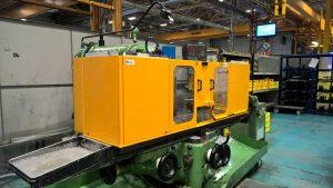 Repar2 FT Milling Machine Guard 1