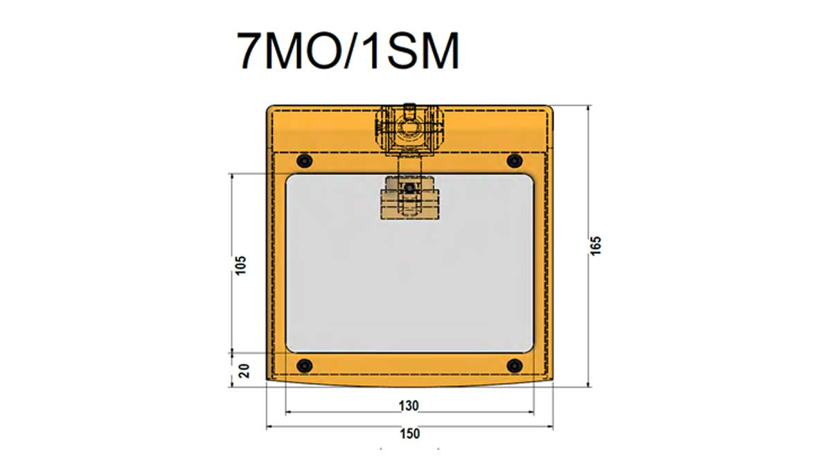 Repar2 MO1 Drawing