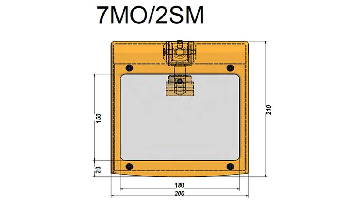 Repar2 MO2 Drawing