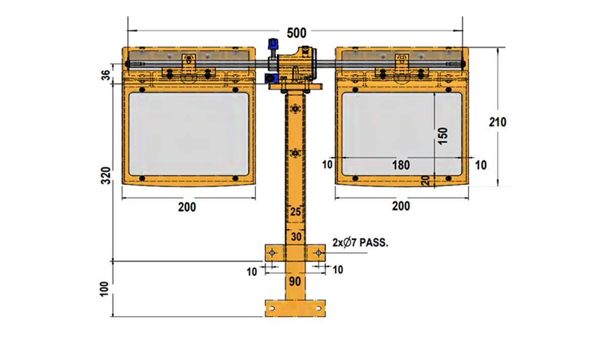 Repar2 MO2DS Drawing