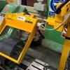 Repar2 MO2LCMA3 Off Hand Grinder Guard 9