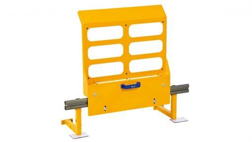 Repar2 PR Surface Grinder Guard 1
