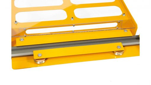 Repar2 PR Surface Grinder Guard 7