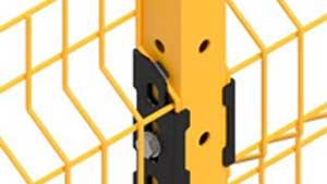 protec techno perimeter guarding