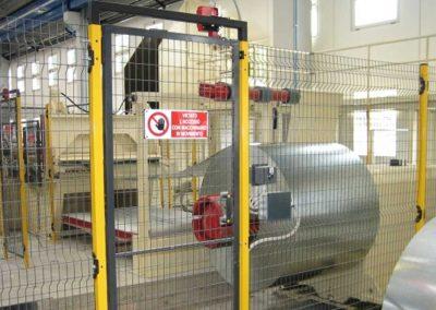 protec italy machine guards