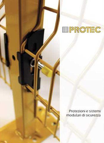 protec brochure